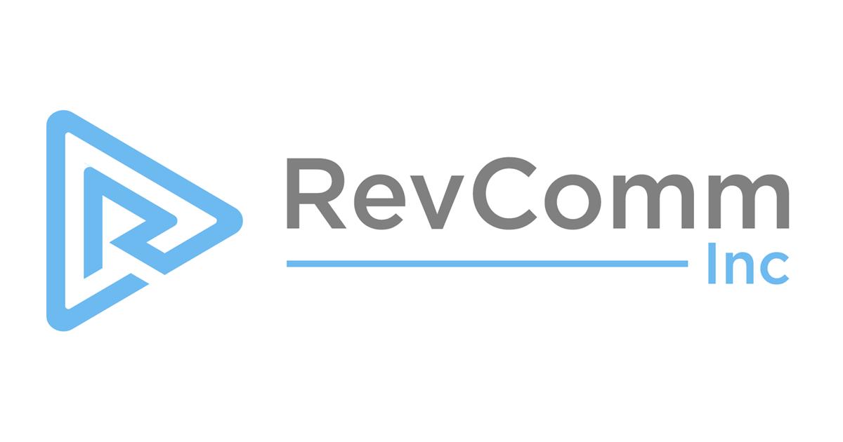 株式会社RevComm(レブコム) コーポレートサイト – 新たな ...